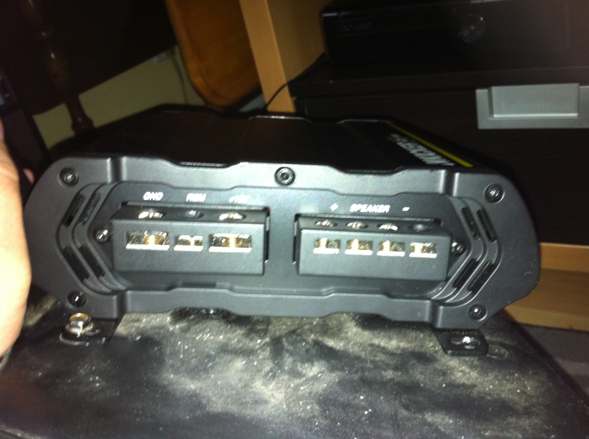 hight resolution of polk audio subwoofer wiring jl audio subwoofer wiring velodyne subwoofer wiring rockford fosgate