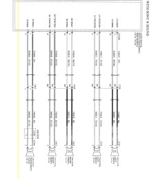 ford navigation wiring diagram wiring diagram autovehicle sony stereo wiring diagram ford [ 1275 x 1650 Pixel ]