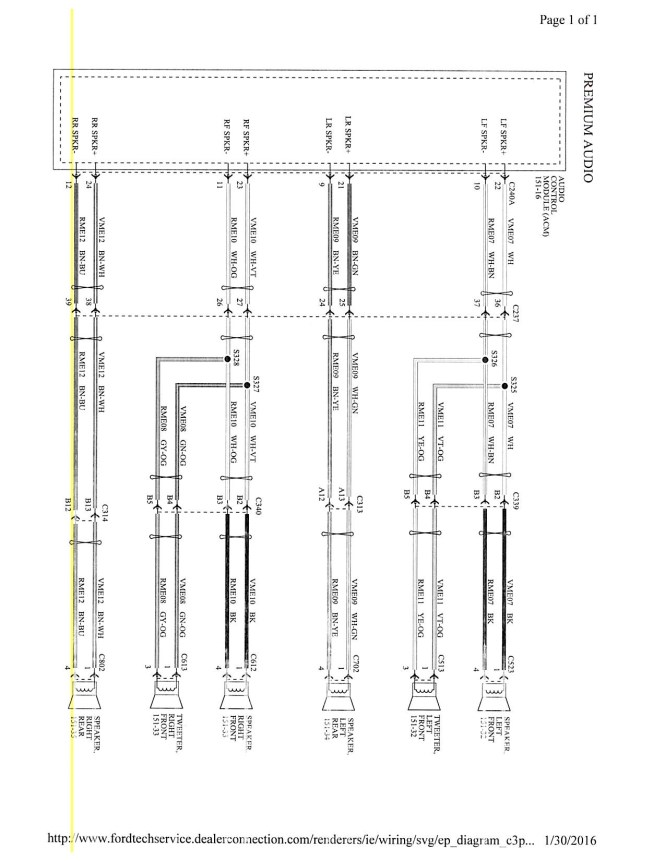 ford fiesta mk5 radio wiring diagram ford image ford fiesta mk3 radio wiring diagram wiring diagram on ford fiesta mk5 radio wiring diagram