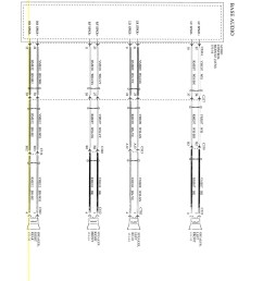 2015 focus mk3 5 stereo wiring diagram wiringdiagrambase jpg [ 1275 x 1650 Pixel ]