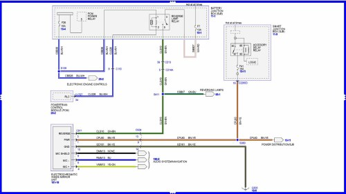 small resolution of 2012 focus wiring diagram data schematic diagram ford focus ignition diagram