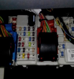 ford focus mk2 fuse box location fuse box location in a 2013 ford 2012 focus fuse [ 1486 x 836 Pixel ]