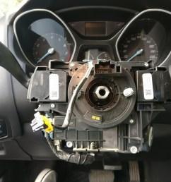 cruise control installation fails please advise img 20170113 143033 jpg [ 1891 x 1418 Pixel ]