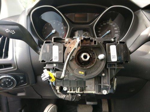 small resolution of cruise control installation fails please advise img 20170113 143033 jpg