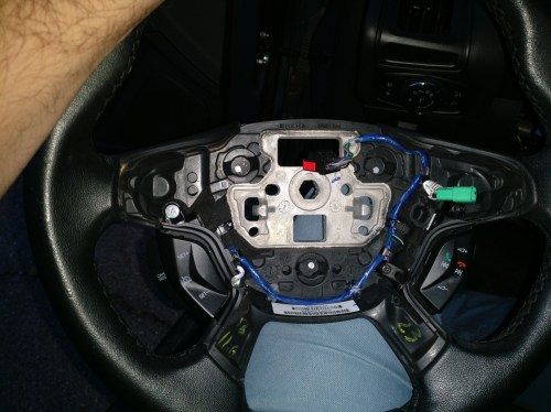 small resolution of cruise control installation fails please advise img 20170113 170543 jpg
