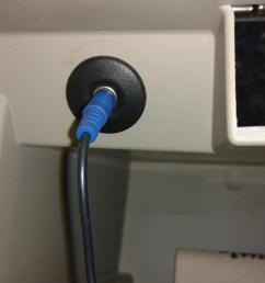 2008 ford focus fuse box fix cigar lighter auxillary wiring library2008 ford focus fuse box fix [ 2908 x 1635 Pixel ]