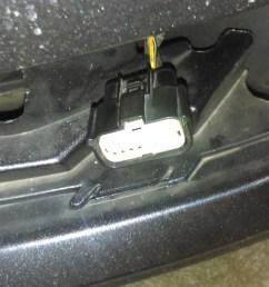 2015 ford focus se fog light connector imag0244 5b1 5d jpg [ 1323 x 2351 Pixel ]