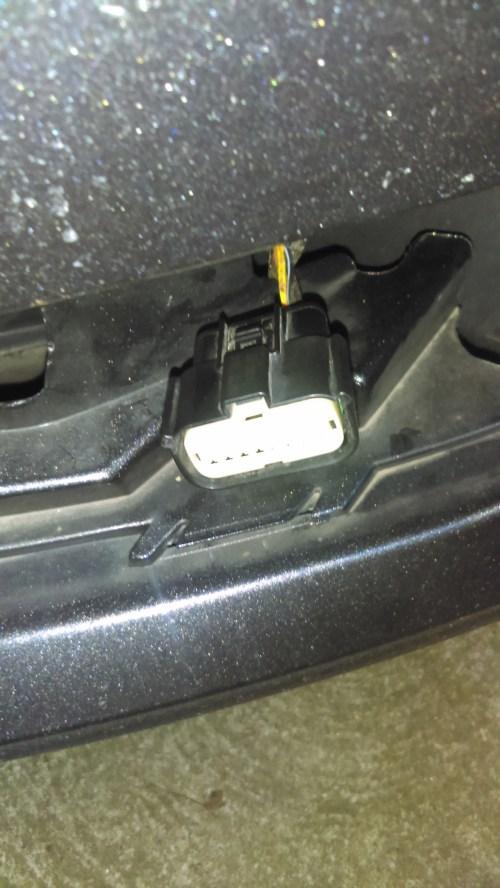 small resolution of 2015 ford focus se fog light connector imag0244 5b1 5d jpg