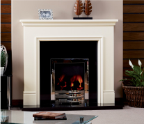 Focus Fireplaces  Stoves  Fireplaces Stoves Gas