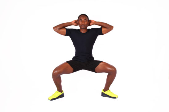 Exercises Archives High Quality Free Stock Images