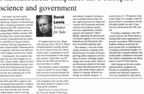 2015_8_12 David Lewis Article