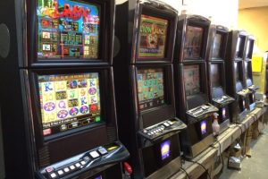 Igt avp for sale fun 2 learn computer games