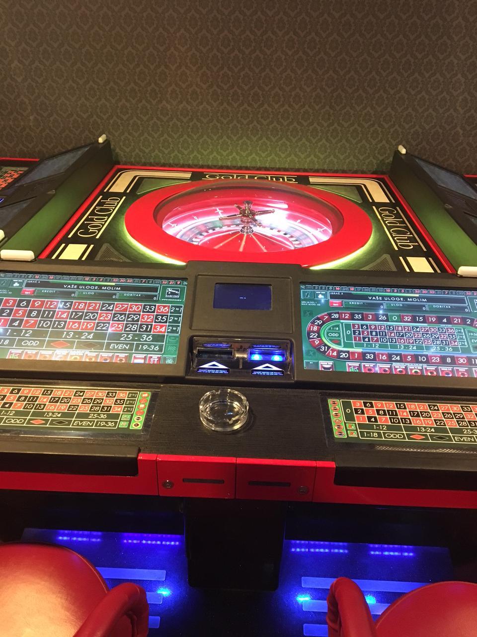 Jack million casino coupons