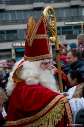 17-11-2012 Sint intocht 9289