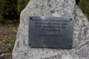 onthulling monument selwerderhof-21