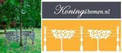 header-koningsbomen.jpg.crop_display