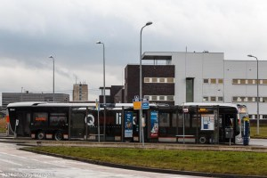 transport bussen zernike-1