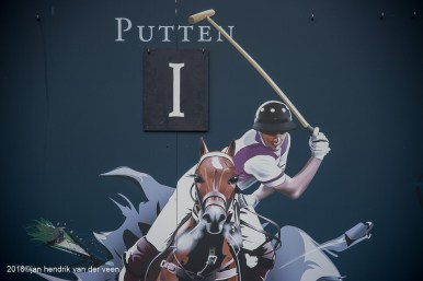 putten-polo-en-country-fair-1