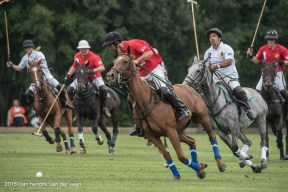putten-polo-en-country-fair-10