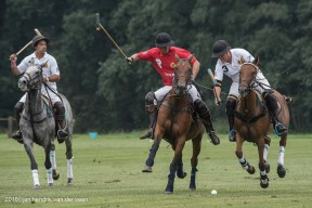 putten-polo-en-country-fair-11