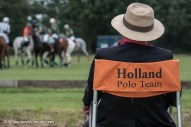 putten-polo-en-country-fair-15