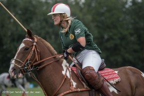 putten-polo-en-country-fair-19