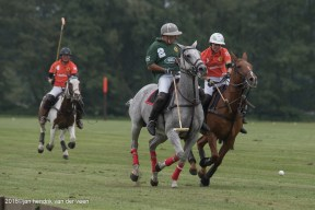 putten-polo-en-country-fair-20