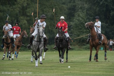 putten-polo-en-country-fair-9