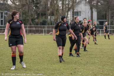 sport-rugby-lady bears 1-13