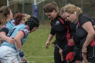 sport-rugby-lady bears 1-18
