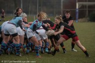 sport-rugby-lady bears 1-3