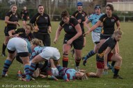 sport-rugby-lady bears 1-4