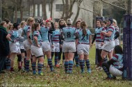 sport-rugby-lady bears 1-6