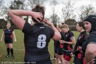 sport-rugby-lady bears 1-8