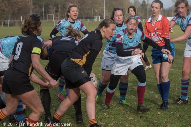 sport-rugby-lady bears 1-9