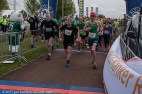 haren-walk for life (11 van 11)