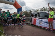 haren-walk for life (7 van 11)