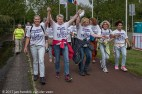 haren-walk for life (8 van 11)
