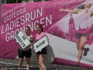 ladies run-5