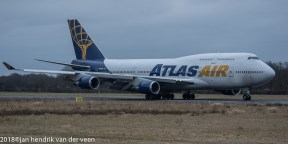 eelde-boeing atlas air-4