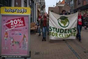 milieu-students for-climate-21-02-10