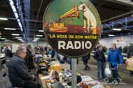radio amateurs eelde©jan hendrik van der veen-19