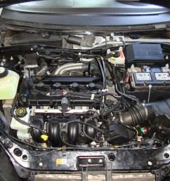 3 0 98 ranger pcv valve location 3 get free image about 2001 suzuki grand vitara [ 1024 x 768 Pixel ]
