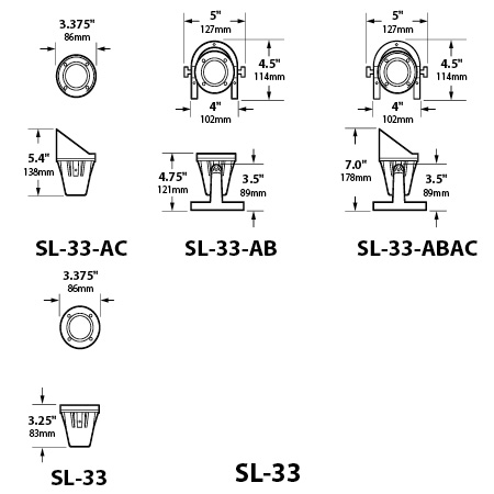 Wiring 3 Led 12v Lead, Wiring, Free Engine Image For User