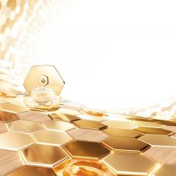 Guerlain Abeille Royale Focus Magazine