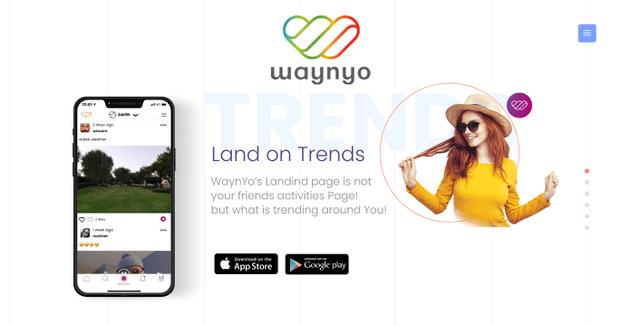 WaynYo franchit la barre des 20 000 utilisateurs et annonce son plan pour atteindre 200 000