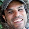 Hossam Rezk_Focusmediterranee
