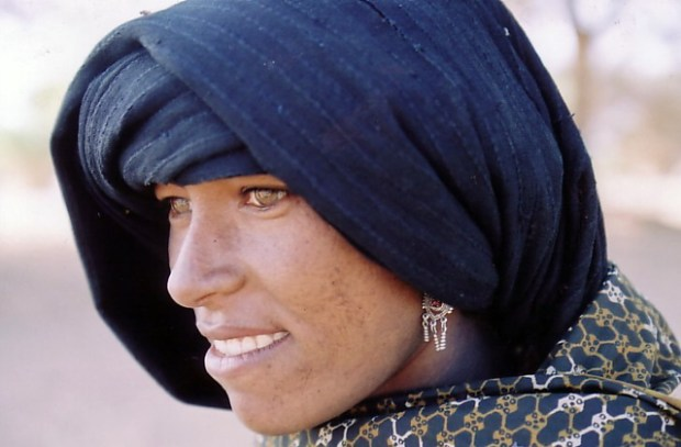 tuareg_woman_YallaItalia