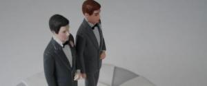 n-GAY-MARRIAGE-large570