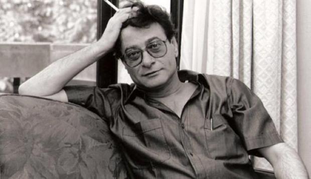Mahmoud Darwish/Arabismo.org